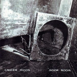 portada del album Moor Room