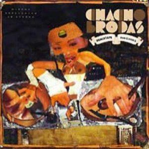 portada del disco Remixtape Pum Classics