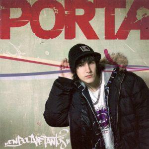 portada del album En Boca de Tantos