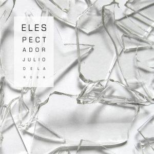 portada del disco El Espectador