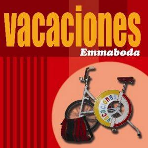portada del disco Emmaboda