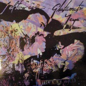 portada del disco Y al Tercer Año