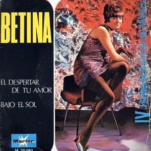 portada del disco IV Festival de la Canción del Atlántico