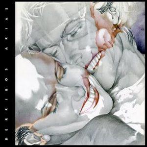 portada del disco A Flúor