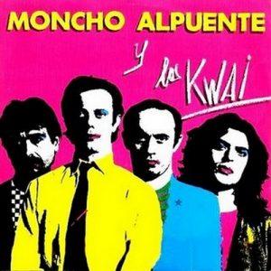 portada del disco Souvenir