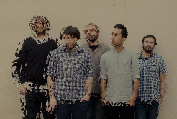 foto del grupo Mañana