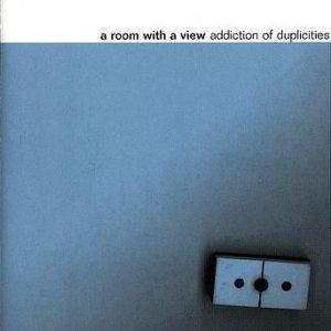 portada del disco Addiction of Duplicities