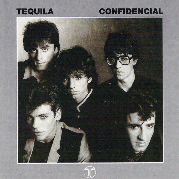 Resultado de imagen de confidencial tequila