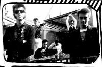 foto del grupo Los Brigatones