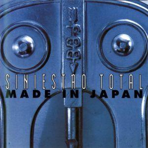 ST sus discos - Página 2 Siniestro_Total-Made_In_Japan-Frontal-300x300