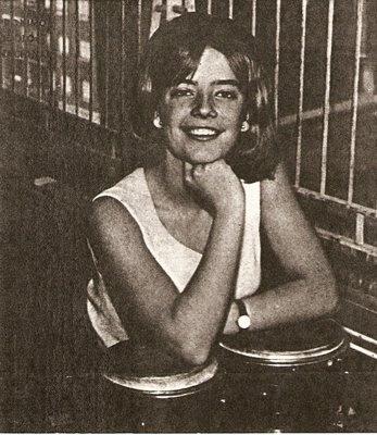 foto del grupo imagen del grupo Marta Baizán