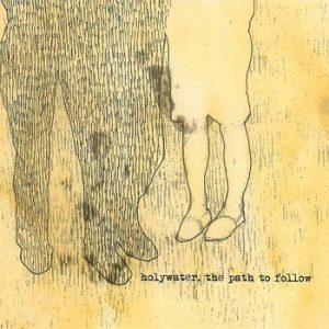portada del disco The Path to Follow