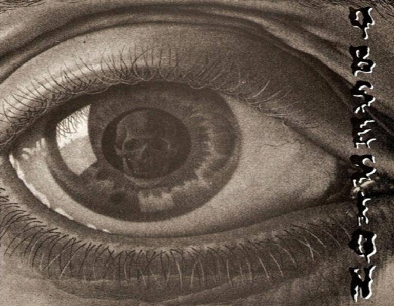 portada del album Obsesión