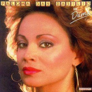 Lafonoteca Disco Dama