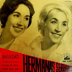 portada del disco Amor Bajo Cero