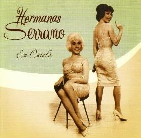 portada del disco En Català