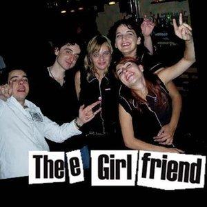 foto del grupo Thee Girlfriends
