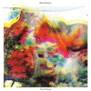 portada del disco Puerto Príncipe