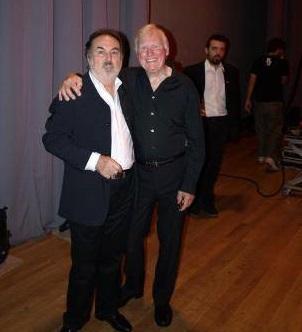 foto del grupo imagen del grupo Brian y Eduardo