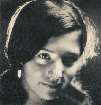foto del grupo Maria Amèlia Pedrerol