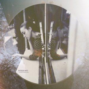 portada del disco Fuerteventura