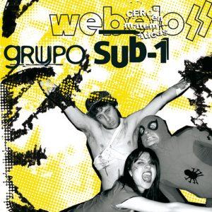 portada del disco Cero En Matemáticas