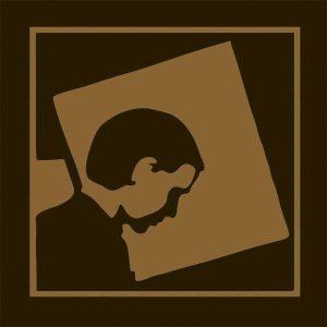 portada del disco Décima Víctima