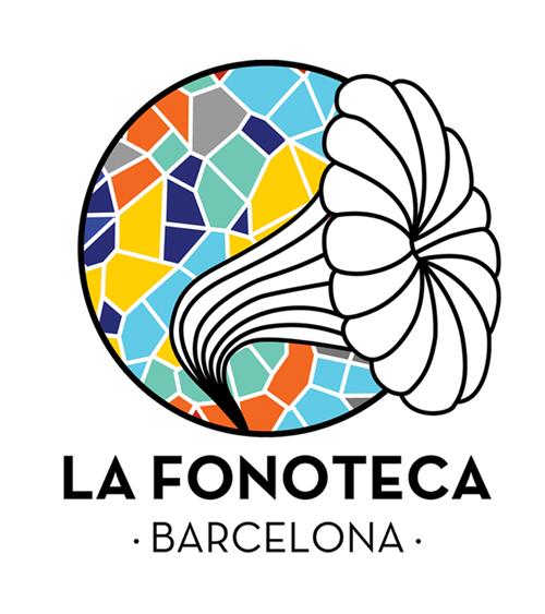 imagen del post EL 2015 DE LA FONOTECA BARCELONA