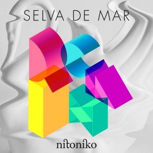 portada del disco Selva de Mar Remix