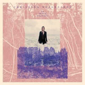 portada del album La Joven Dolores
