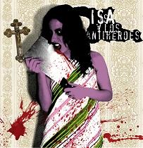 portada del disco Mi Juguete Más Tonto