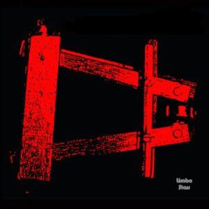 portada del disco Adorno
