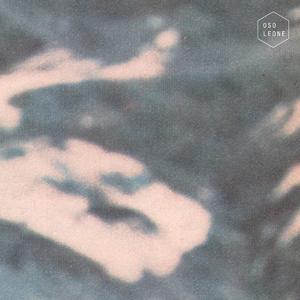 portada del disco Oso Leone