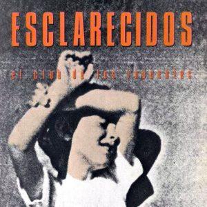 portada del disco El Club De Los Inocentes / ¿Por qué?