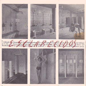 portada del disco Manila Girls / Chop-Suey