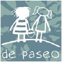 imagen del post QUIÉNES SOMOS DISCOS DE PASEO