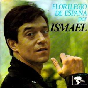 portada del disco La Tarara