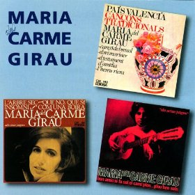 portada del disco Les Cançons Dels 3 EP's