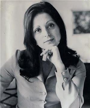 foto del grupo imagen del grupo Rosa María Lobo