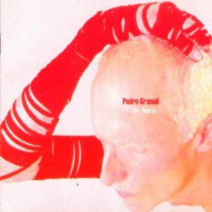 portada del disco Sils María