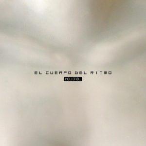 portada del disco Dual