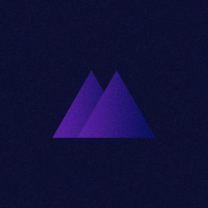 portada del disco This is the Sound