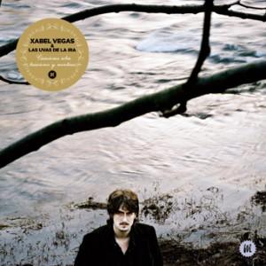portada del disco Canciones Sobre Traiciones y Mentiras
