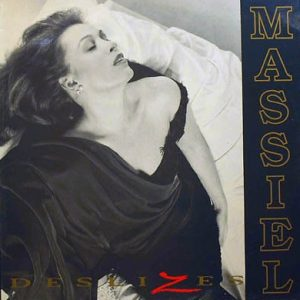 portada del disco Deslizes