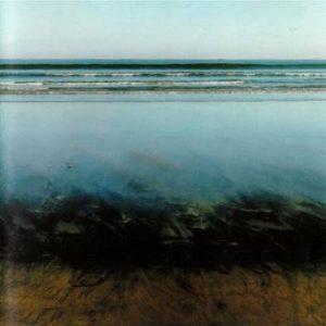 portada del disco Naves sin Puertos