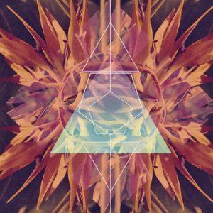 portada del disco Uno