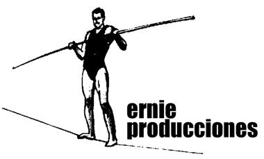 imagen del post QUIÉNES SOMOS ERNIE RECORDS