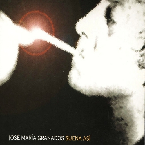 portada del album Suena Así
