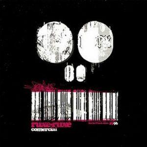 portada del disco Comercial