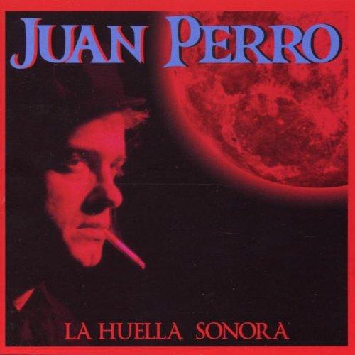 portada del album La Huella Sonora
